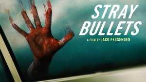 Stray Bullets (2016) video/trailer