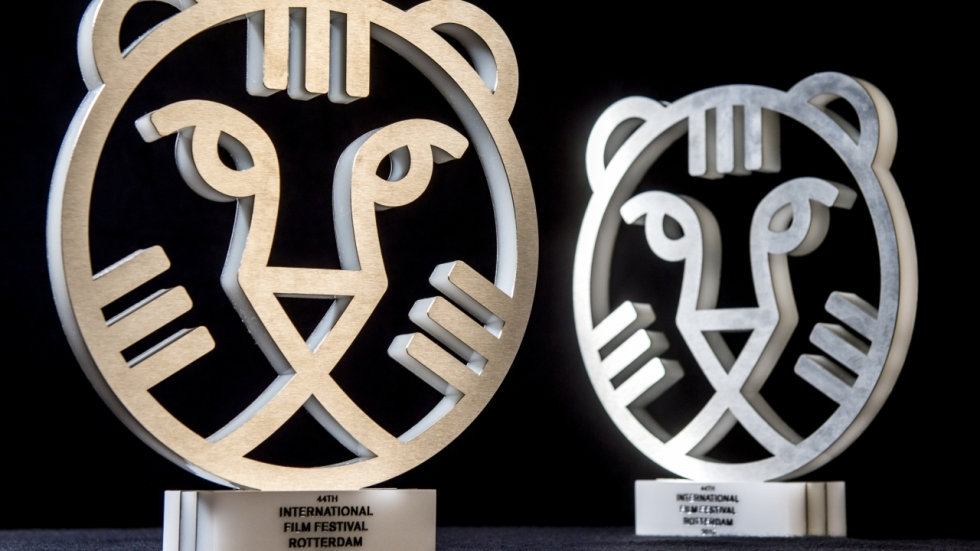 IFFR maakt nominaties en jury Hivos Tiger Competition 2017 bekend