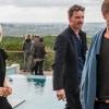Eerste trailer Terrence Malicks 'Song to Song'