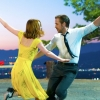Blu-Ray Review: La La Land