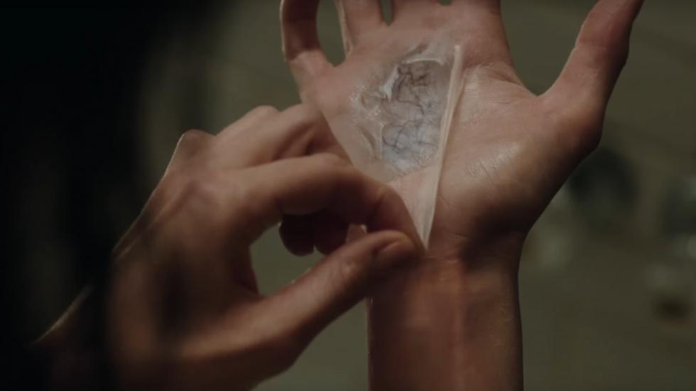 Trailer 'Rings' geeft je nog 7 dagen te leven