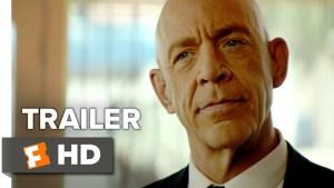 All Nighter (2017) video/trailer