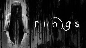 Rings (2017) video/trailer
