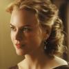 Eerste trailer 'Intouchables'-remake 'The Upside'