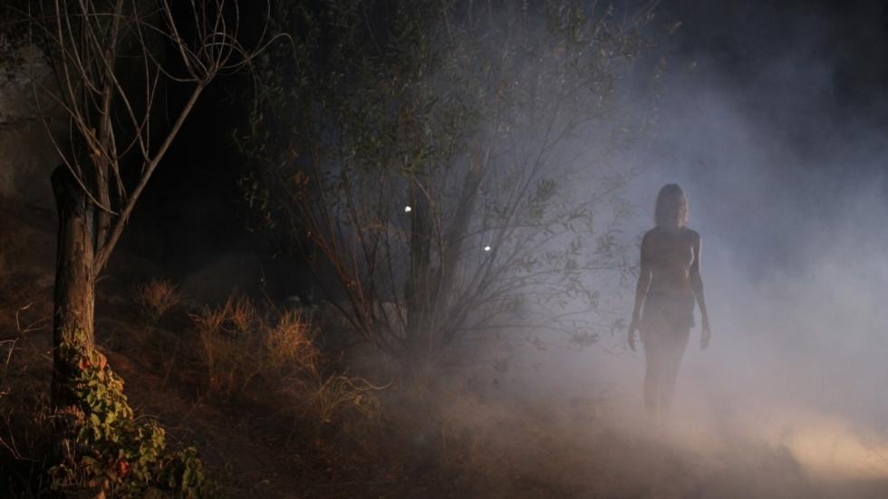 Trailer door vrouwen geregisseerde horror-anthologie 'XX'