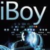 Trailer 'iBoy': Jongen krijgt superkrachten door iPhone