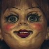 Zinderende trailer 'The Conjuring' spin-off 'Annabelle: Creation'