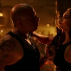 Blu-Ray Review: xXx: Return of Xander Cage