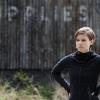 Jamie Bell en Kate Mara verloofd