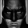 Untitled Batman Reboot