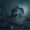 Trailer 'My Pet Dinosaur' geeft E.T.-gevoel