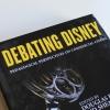 Fraai boek - Debating Disney