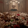 Fantasierijke teaser trailer voor 'Dave Made a Maze'