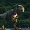Untitled Jurassic World Sequel