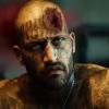 'Die Hard'-regisseur levert brute 'Ghost Recon'-commercial op