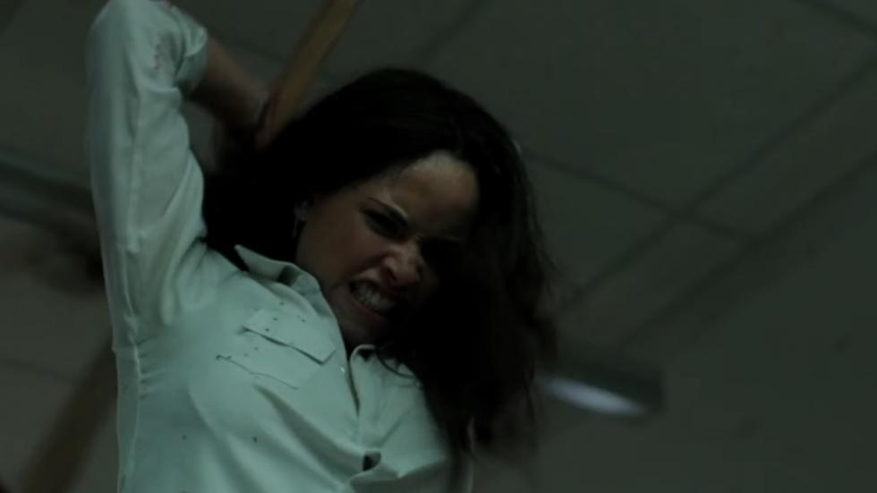 De hel breekt los in trailer James Gunns 'The Belko Experiment'