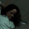 Vijf nieuwe personageposters James Gunns 'The Belko Experiment'