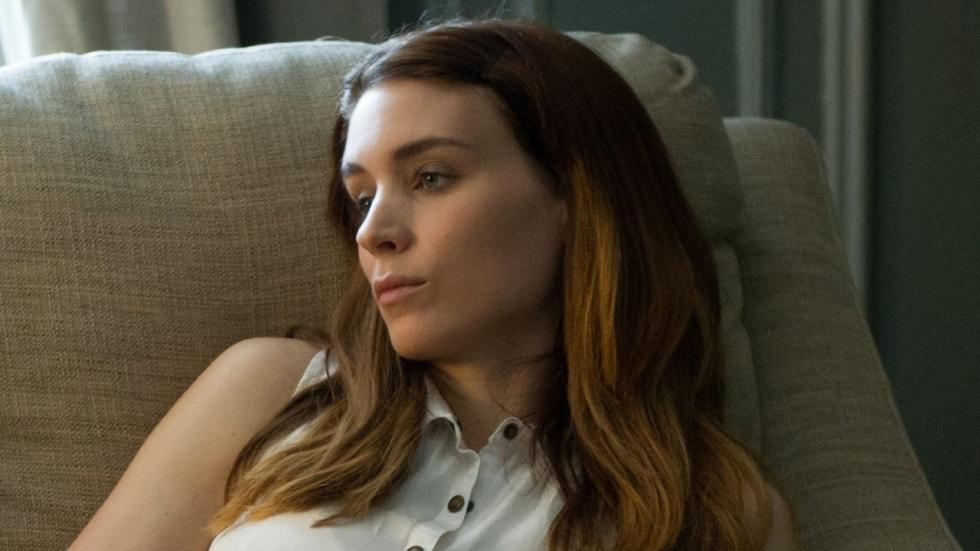 Mensen plegen in overvloed zelfmoord in aparte teaser trailer 'The Discovery'