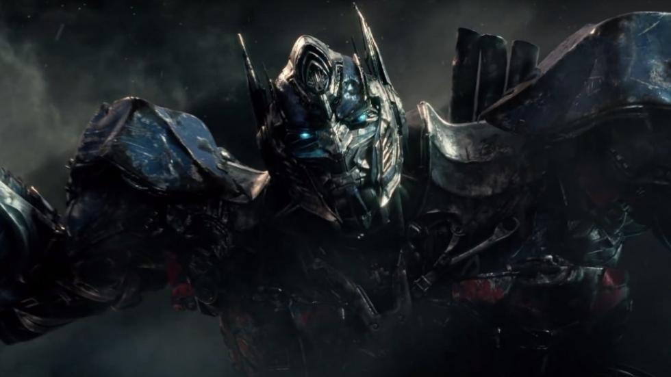 'G.I. Joe 3' was crossover met 'Transformers'-franchise