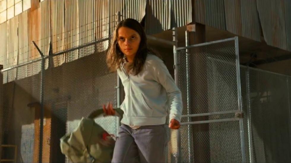 Waarom 'Logan' zich in 2029 afspeelt en Mister Sinister niet te zien is