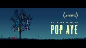 Pop Aye (2017) video/trailer