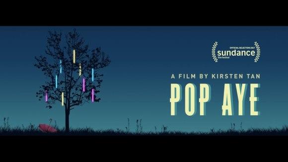 Pop Aye - Official Trailer