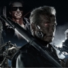 James Cameron maakt nieuwe 'Terminator'-film met 'Deadpool'-regisseur Tim Miller!