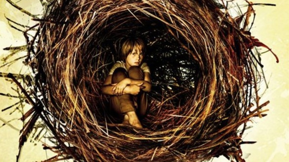 Gerucht: Nog een 'Harry Potter'-trilogie op komst