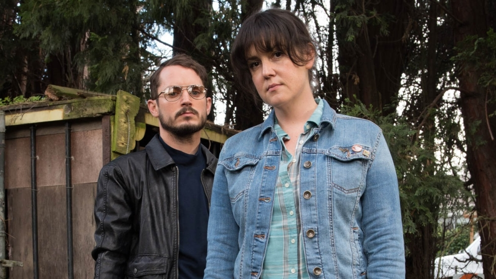 Trailer misdaadkomedie 'I Don't Feel at Home in This World Anymore'
