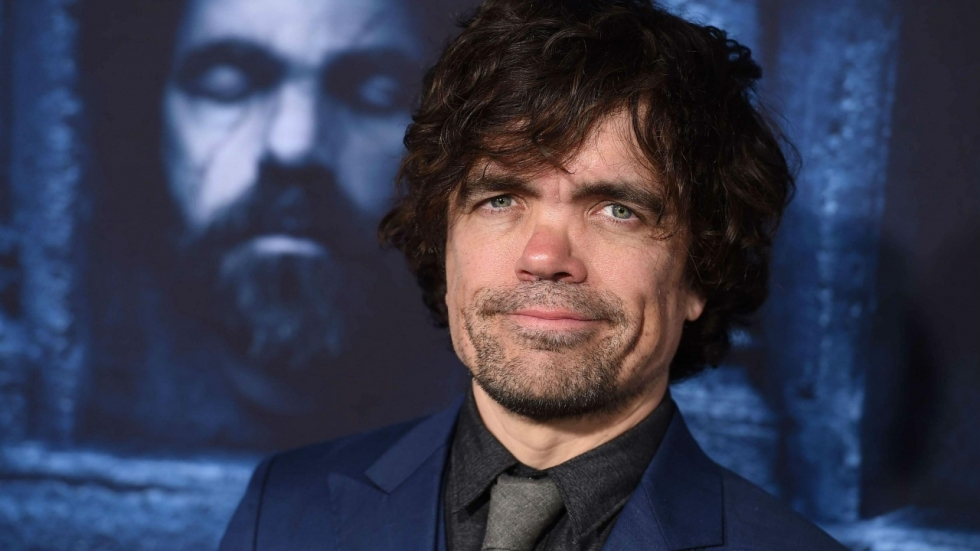 Peter Dinklage's rol in 'Avengers: Infinity War' onthuld?