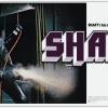 Cool: 'Zwarte James Bond' in trailer 'Shaft'!