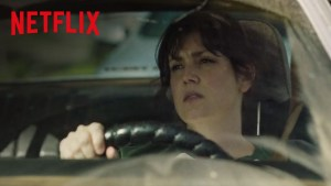 I Don't Feel at Home in This World Anymore (2017) video/trailer