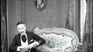 A Woman of Paris: A Drama of Fate (1923) video/trailer