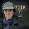 Benedict Cumberbatch en Nicholas Hoult vechten vete tussen Edison en Tesla uit in trailer voor 'The Current War'