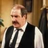 'Allo 'Allo!-acteur Gorden Kaye overleden