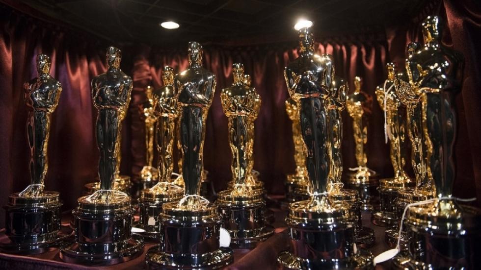 'La La Land' pakt maar liefst 14 Oscarnominaties!