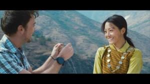Kushuthara: Pattern of Love (2017) video/trailer