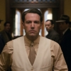 Blu-Ray Review: Live by Night