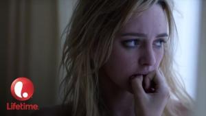 Britney Ever After (2017) video/trailer