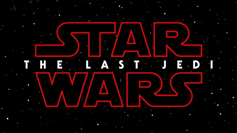 Worden de titels van 'Star Wars' één grote zin?