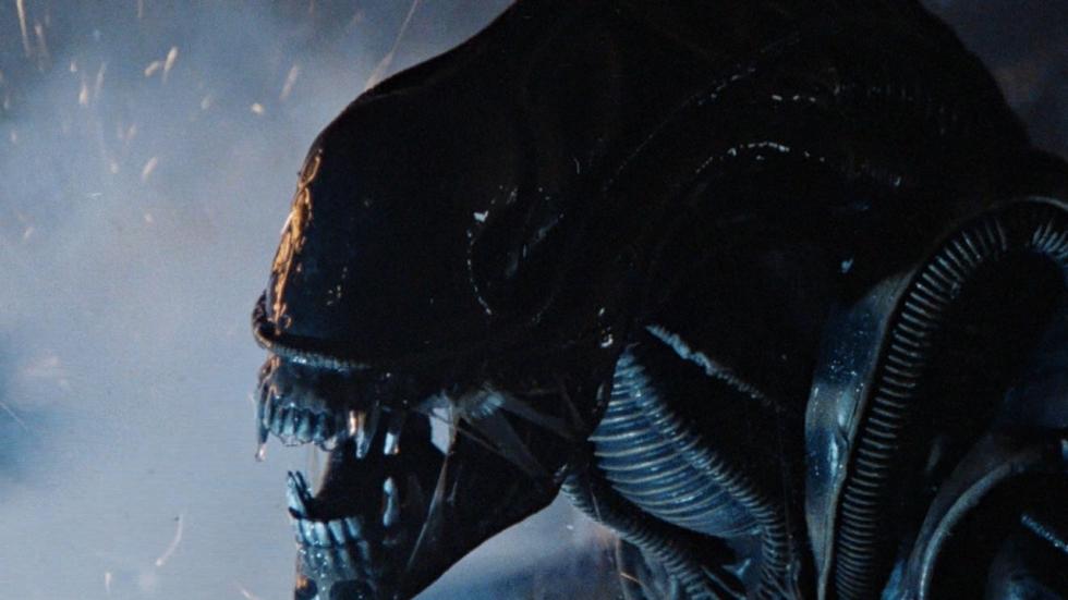 James Cameron heeft helemaal niets met recente 'Alien'-films