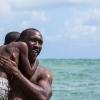 'Moonlight' beste film 2017 volgens Nederlandse filmjournalisten