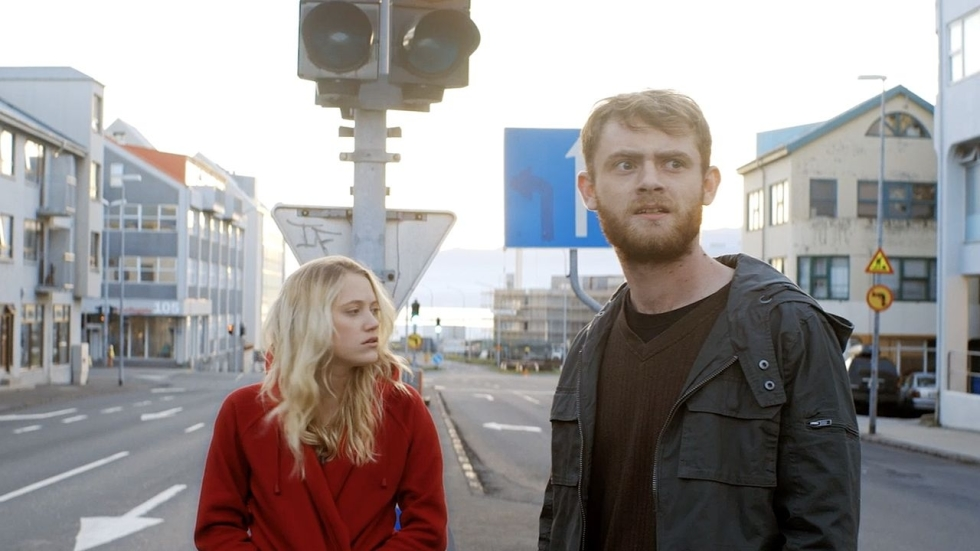 Trailer: alleen op de wereld in mysterieuze scifi 'Bokeh'