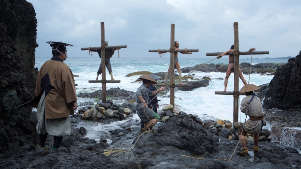 Alles over 'Silence'