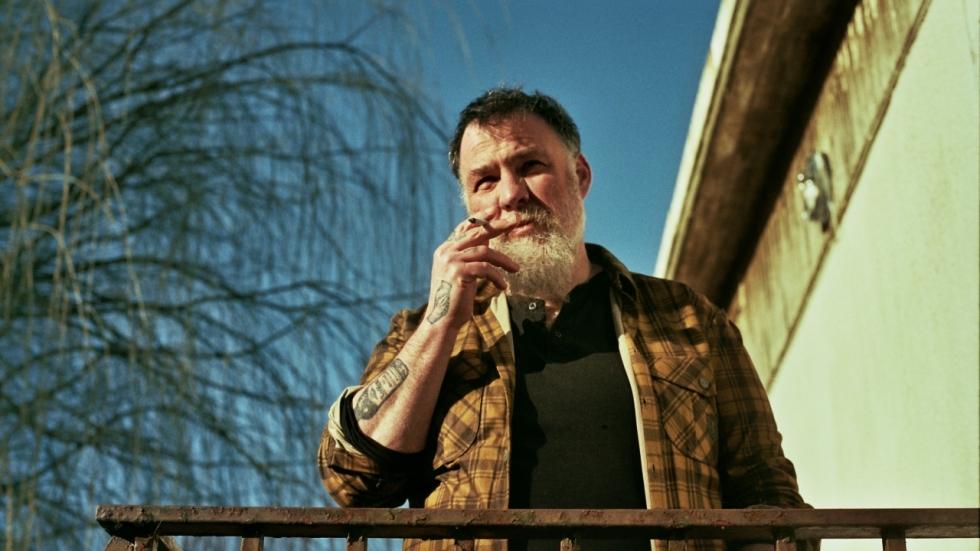 Bouli Lanners wint Magritte Awards met 'Les premiers, les derniers'