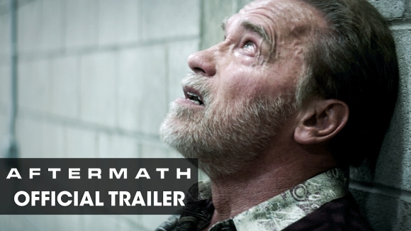 Aftermath - Trailer