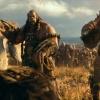 Regisseur doet boekje open: 'Warcraft' was geen prioriteit