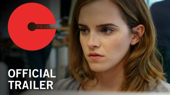 The Circle - Official Trailer