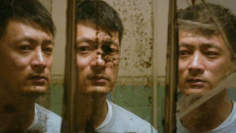 'Mad World' openingsfilm 10eeditie CinemAsia