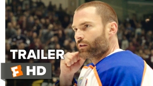 Goon: Last of the Enforcers (2017) video/trailer